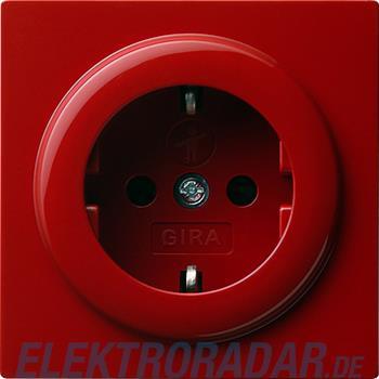 Gira Schuko-Steckdose rt 045343