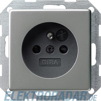 Gira Steckdose eds 048520