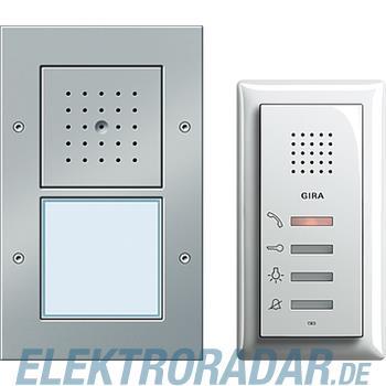 Gira Einfam.haus-Paket 049543