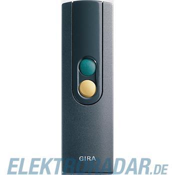 Gira Funk-Handsender anth 052200
