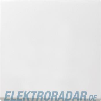 Gira Funk-Aufsatz rws/gl 0543112