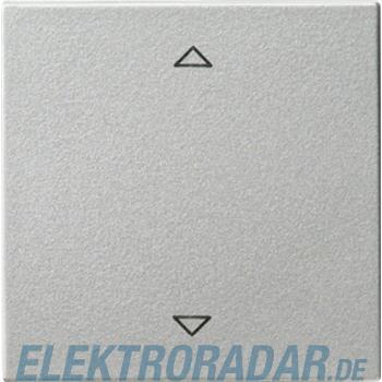 Gira Funk-Aufsatz alu 054526