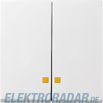 Gira Wippe Serienschalter rws 063127