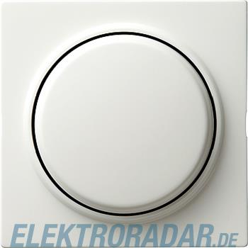 Gira Dimmer-Abdeckung rws 065040