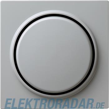Gira Dimmer-Abdeckung gr 065042
