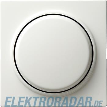 Gira Aufsatz Schalt/Dimm rws 065540