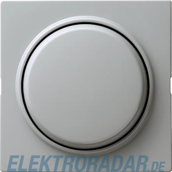 Gira Aufsatz Schalt/Dimm gr 065542