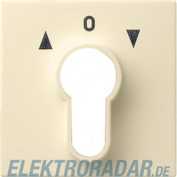 Gira Zentralplatte cws-gl 066401