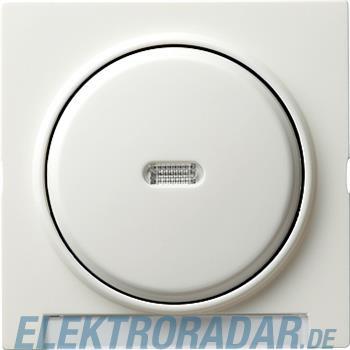 Gira Wippe Kontroll. rws 067040