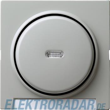 Gira Wippe Kontroll. gr 067042