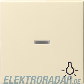 Gira Wippe Licht cws-gl 067401