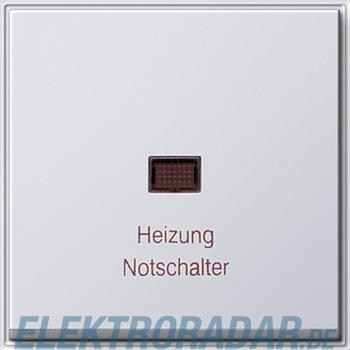 Gira Wippe Heiz-Not-Sch. rws 067866