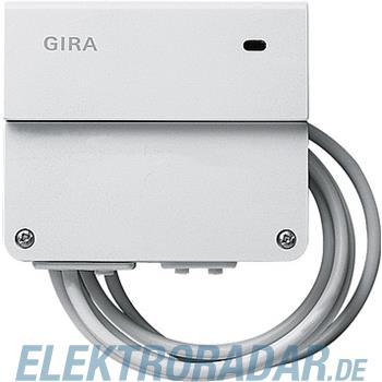 Gira Funk-Repeater rws 086700