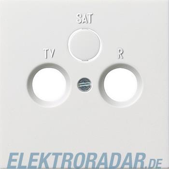 Gira Zentralplatte Antenne 0869112