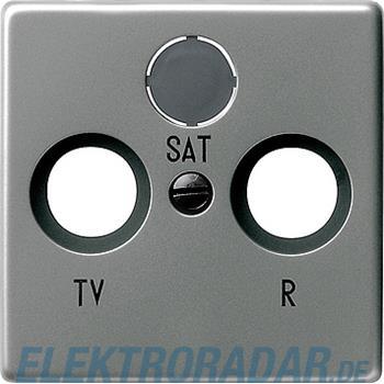 Gira Zentralplatte Antenne eds 086920