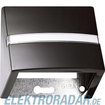 Gira Abdeckhaube Datentech. sw 087047