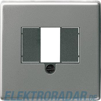 Gira Zentralplatte TAE 087620
