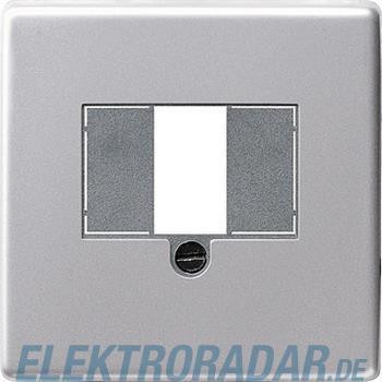 Gira Zentralplatte TAE 0876203