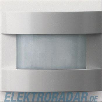 Gira Automatik-Aufsatz rws-gl 0880112
