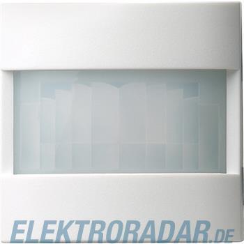 Gira Automatik-Aufsatz EIB rws 088027
