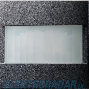 Gira Automatik-Aufsatz EIB anth 088028