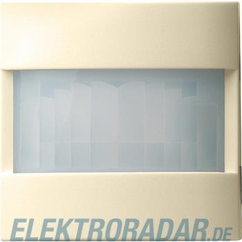 Gira Automatik-Aufsa. EIB cwsgl 088901