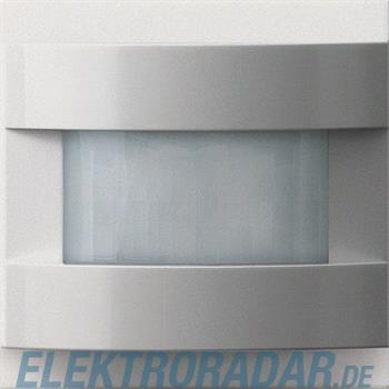 Gira Automatik-Aufsatz rws-gl 0889112