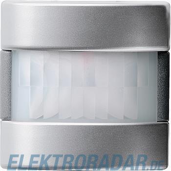 Gira Automatik-Aufsatz alu 0889203
