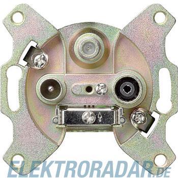 Gira Antennen-Steckdose 093700