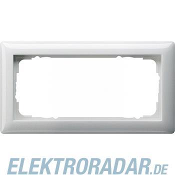 Gira Rahmen 2f.rws-gl 100203