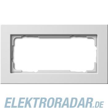Gira Rahmen 2f.rws-gl 1002201