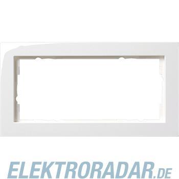 Gira Rahmen 2f.rws-gl 100229