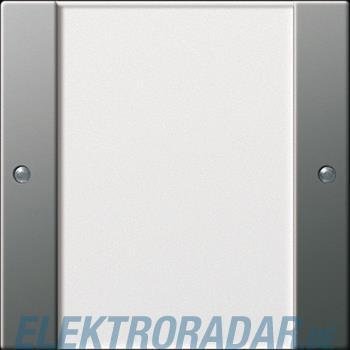 Gira Tastsensor 2 1fach eds 101120