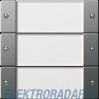 Gira Tastsensor 2 3fach eds 101320