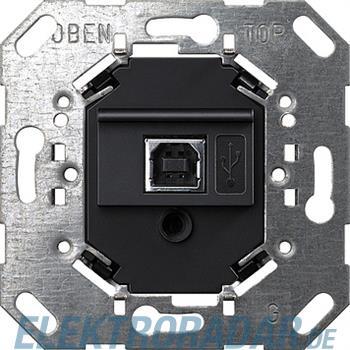 Gira EIB USB Datenschnittstelle 107000