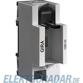 Gira EIB USB Datenschnittstelle 108000