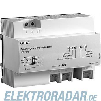 Gira EIB Spannungsversorgung 108700
