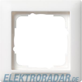 Gira Rahmen 1f.rws 109127
