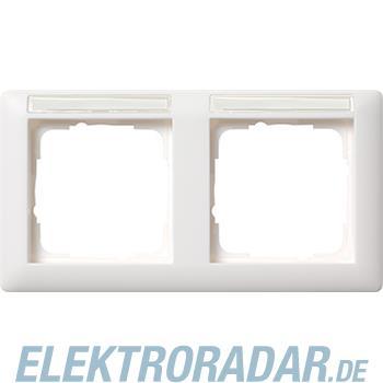 Gira Rahmen 2f.rws 109227