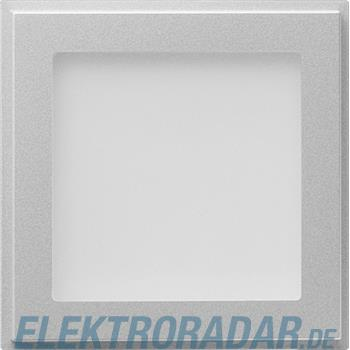 Gira LED-Orientierungsleuchte 116165