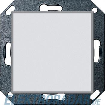 Gira LED-Orientierungsleuchte 116900