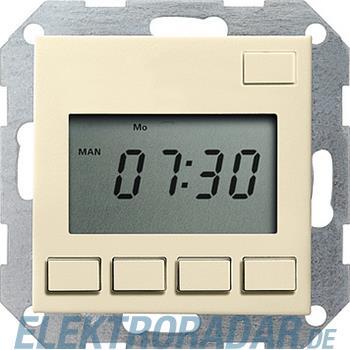 Gira Zeitschaltuhr Easy cws-gl 117501