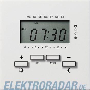 Gira Funk-Sensor rws-gl 1186112