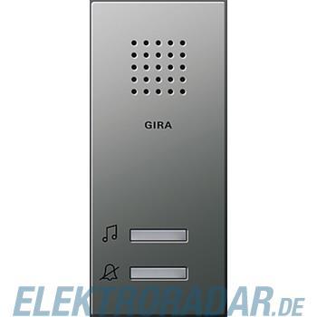 Gira Aufputz-Türgong eds 120020