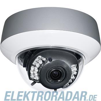 Gira Externe Kamera 122000