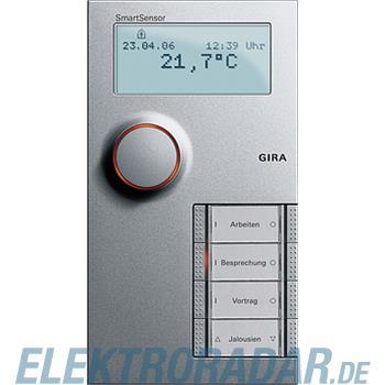 Gira EIB Tastsensor 4f.alu 1246651