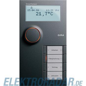 Gira EIB Tastsensor 4f.anth 1246671