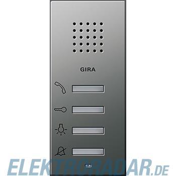 Gira Wohnungstation eds 125020