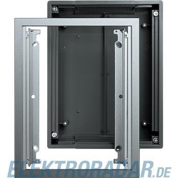 Gira UP-Rahmen 125204
