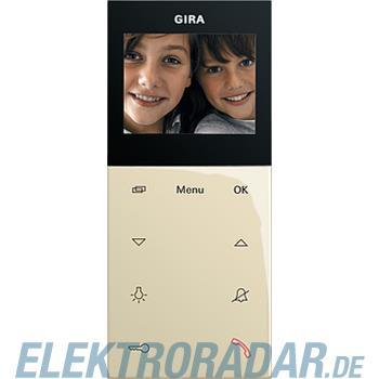 Gira Wohnungsstation cws 127901